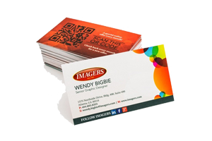 Martins esp business cards business cards digitally printed with the highest quality our custom business cards will help you instantly make connections and build your network at any colourmoves